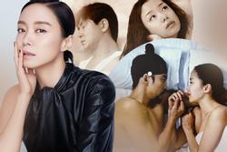'Ảnh hậu Cannes' Jeon Do Yeon: Phía sau những cảnh nóng bạo liệt trên màn ảnh là cuộc hôn nhân viên mãn bên cạnh người đàn ông bình lặng và bao dung