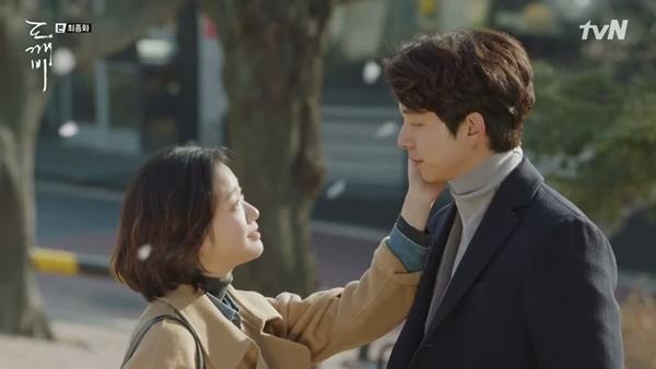 Tranh cãi bủa vây loạt phim truyền hình ăn khách Hàn Quốc-3