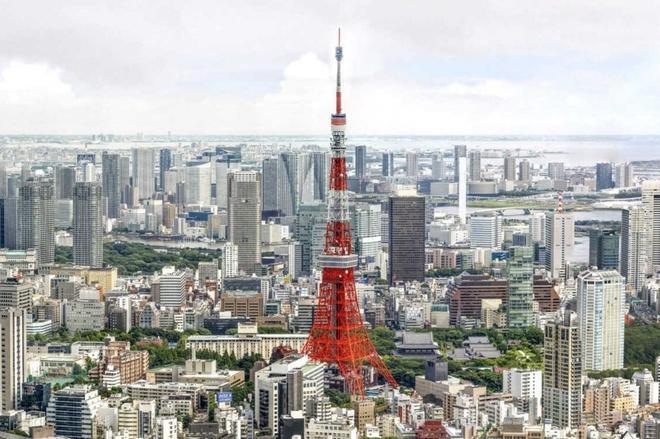 Cấm la hét - quy định mới khi chơi tàu lượn siêu tốc ở Nhật Bản-3