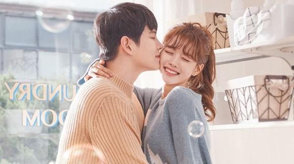 Park Bo Gum - Song Hye Kyo và những cặp đôi bị chê nhạt nhẽo khi yêu-11