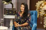 Nữ hoàng cảnh nóng Kiều Trinh phản bác việc bỏ tiền mua bài PR, vay nợ tứ tung để được đi dự LHP-5