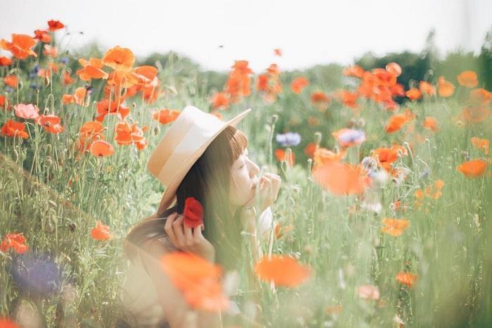 Sinh đúng ngày âm lịch này cuộc đời chỉ có rung đùi hưởng vinh hoa phú quý, muốn nghèo cũng khó-2
