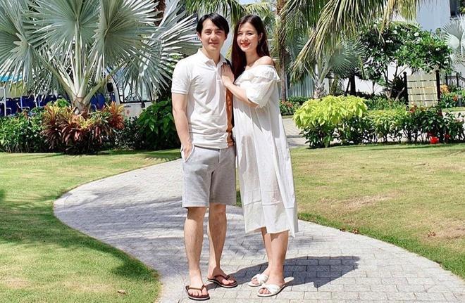 3 mẹ bầu showbiz lên đồ: Hồ Ngọc Hà bánh bèo - Hoàng Oanh phô diễn bụng vượt mặt - Đông Nhi giản đơn-1