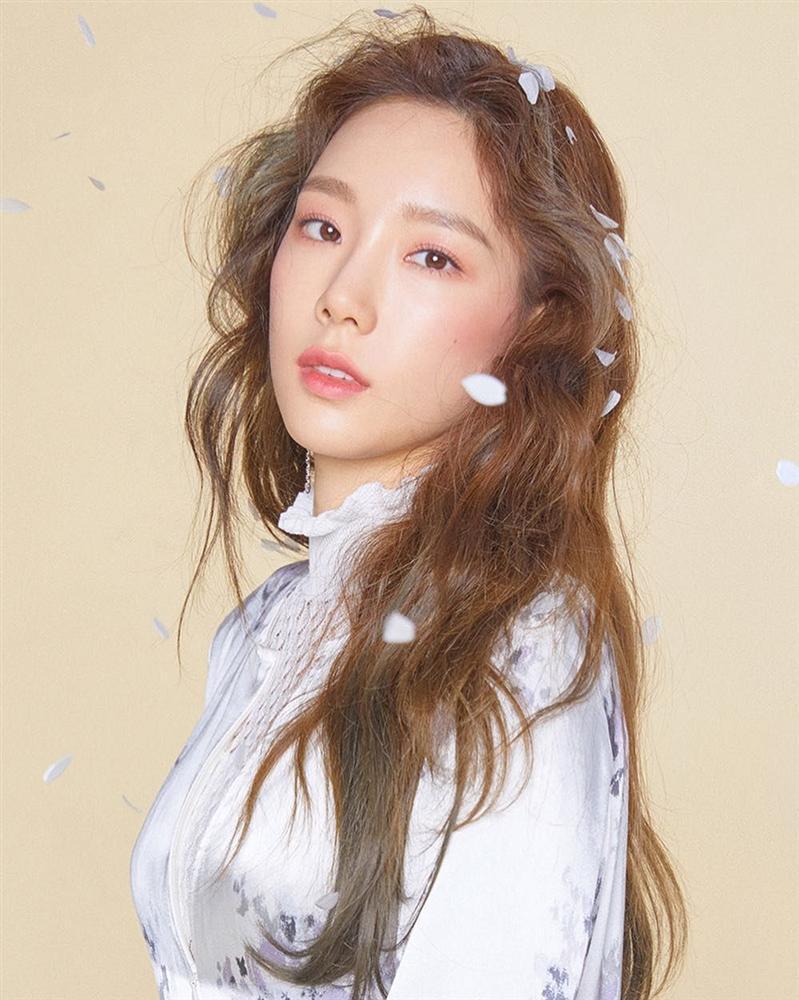 Những nữ thần tượng Kpop vừa là giọng ca chính lại còn sở hữu nhan sắc xinh như visual-1