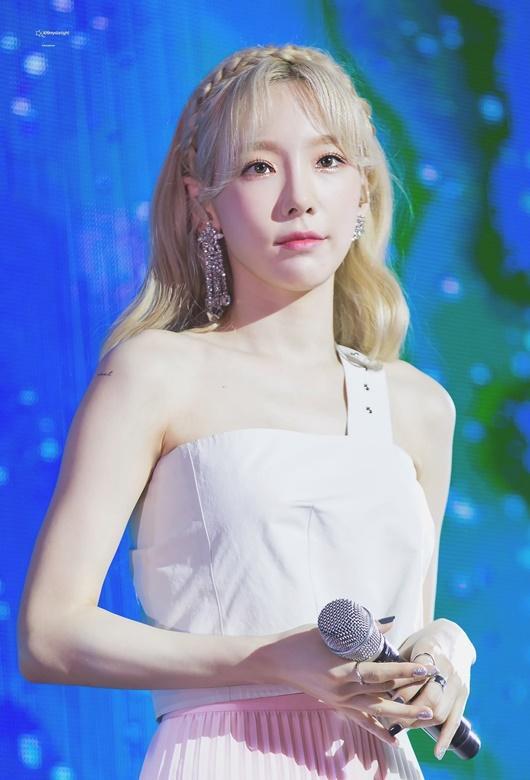 Những nữ thần tượng Kpop vừa là giọng ca chính lại còn sở hữu nhan sắc xinh như visual-2