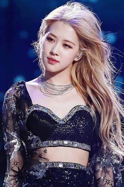 Những nữ thần tượng Kpop vừa là giọng ca chính lại còn sở hữu nhan sắc xinh như visual