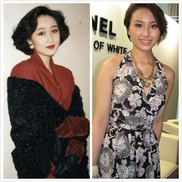3 hoa hậu từng ngã vào tay trùm sòng bài Macau-2