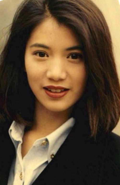 3 hoa hậu từng ngã vào tay trùm sòng bài Macau-3