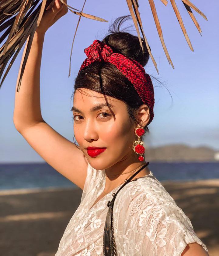 10 phụ kiện tóc bao xinh được sao Việt lăng xê hè này-5