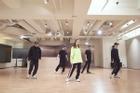 Yoona khoe vũ đạo cực chất khi cover nhạc của BTS, EXO