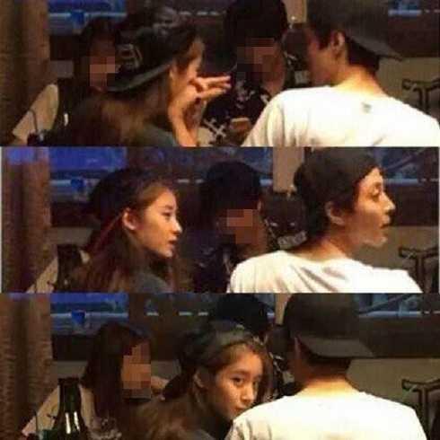 Song Hye Kyo, Lee Byung Hun và những sát thủ tình trường của showbiz Hàn-6