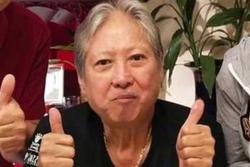 Hồng Kim Bảo tiết lộ lý do bị sụt cân