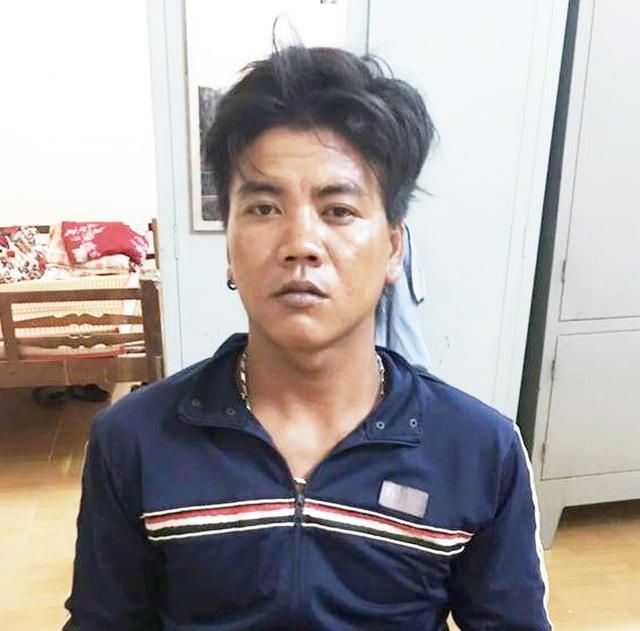 Cha đẻ bạo hành tàn nhẫn con gái ở Sóc Trăng: Nạn nhân 6 tuổi nhập viện trong tình trạng đa chấn thương-3