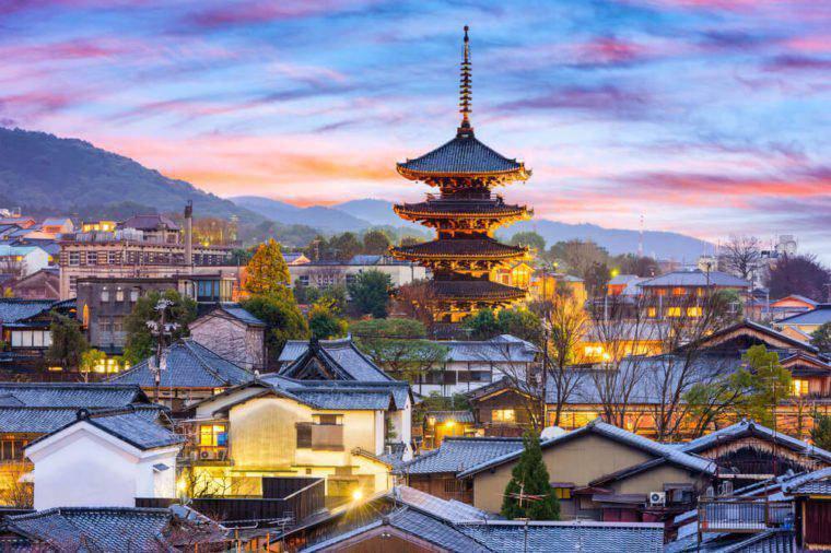 Top 12 điểm đến hấp dẫn nhất châu Á, Việt Nam góp mặt 2 thành phố-6