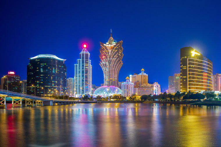 Top 12 điểm đến hấp dẫn nhất châu Á, Việt Nam góp mặt 2 thành phố-9