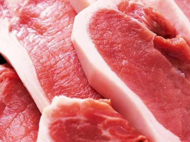 Thịt lợn xuất hiện dấu hiệu sau dù tiếc cũng phải vứt ngay, có được cho cũng không cầm-2
