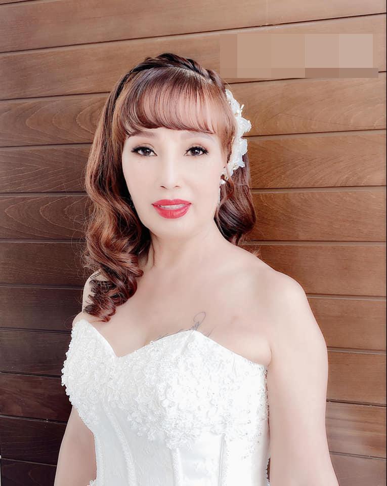 1 tuần sau dao kéo, ngoại hình trẻ đẹp của cô dâu Cao Bằng thực sự đáng đồng tiền bát gạo-4