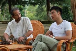 Những đại án ma túy từng được đưa lên màn ảnh Việt