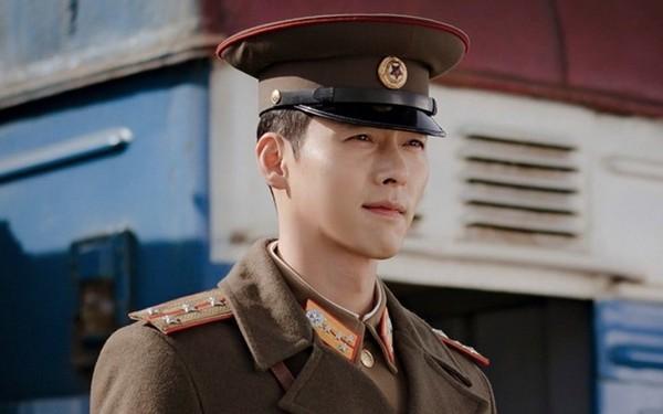 5 thánh chọn kịch bản mát tay nhất màn ảnh Hàn Quốc-4