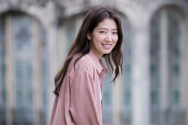 5 thánh chọn kịch bản mát tay nhất màn ảnh Hàn Quốc-8