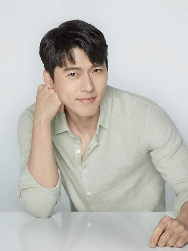 5 thánh chọn kịch bản mát tay nhất màn ảnh Hàn Quốc-3