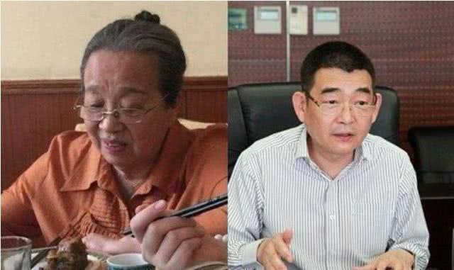 'Dung ma ma' Lý Minh Khải sống ra sao ở tuổi 84?-2