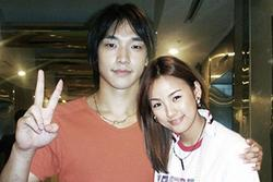 Lee Hyori từng hẹn hò, ngủ với Bi Rain?