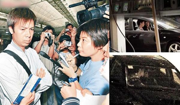 Tài tử Hong Kong hẹn hò cùng lúc 4 nữ diễn viên-3
