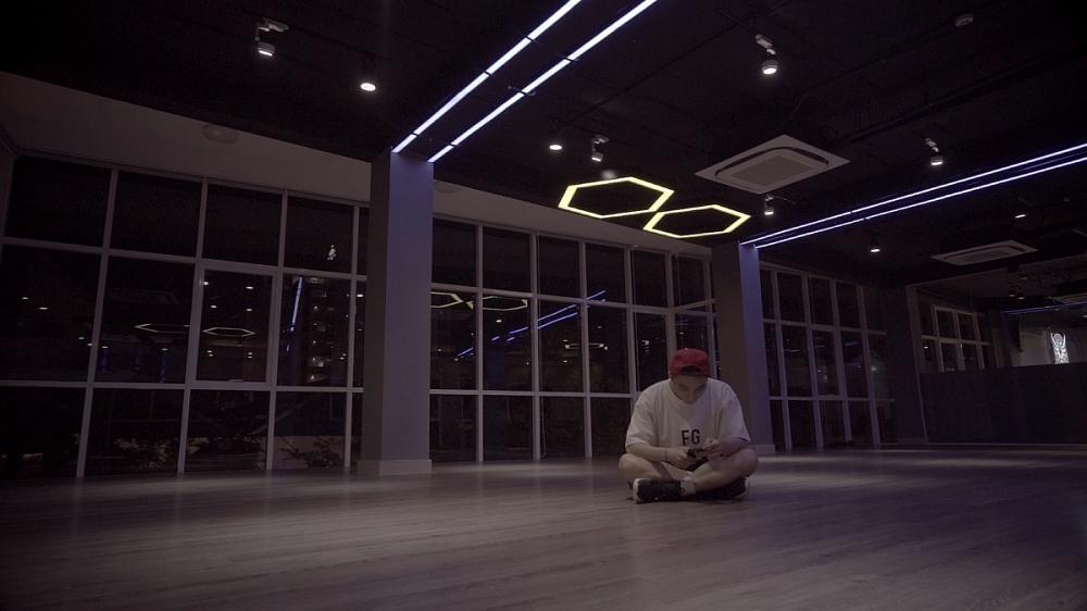Lần đầu tiên ở Việt Nam: Sơn Tùng M-TP phát hành phim tài liệu ca nhạc về liveshow lên hẳn màn ảnh rộng-6