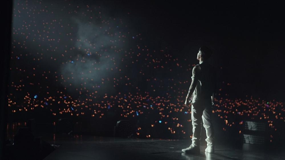 Lần đầu tiên ở Việt Nam: Sơn Tùng M-TP phát hành phim tài liệu ca nhạc về liveshow lên hẳn màn ảnh rộng-8