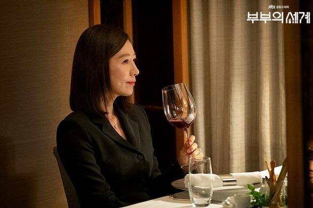 Hè nóng ná thở, muốn xén tóc cho nhẹ đầu chị em hãy tham khảo 3 kiểu tóc ngắn được sủng nhất trong phim Hàn-1