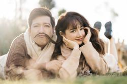 Trường Giang, Nhã Phương tình bể bình sau kết hôn: Ai bảo hai Kim Ngưu yêu nhau thì nhạt nhẽo?