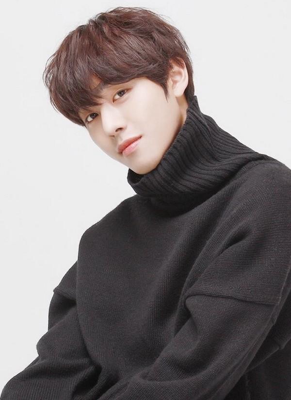 4 mỹ nam Hàn có khả năng hất văng Lee Min Ho trong tương lai-5