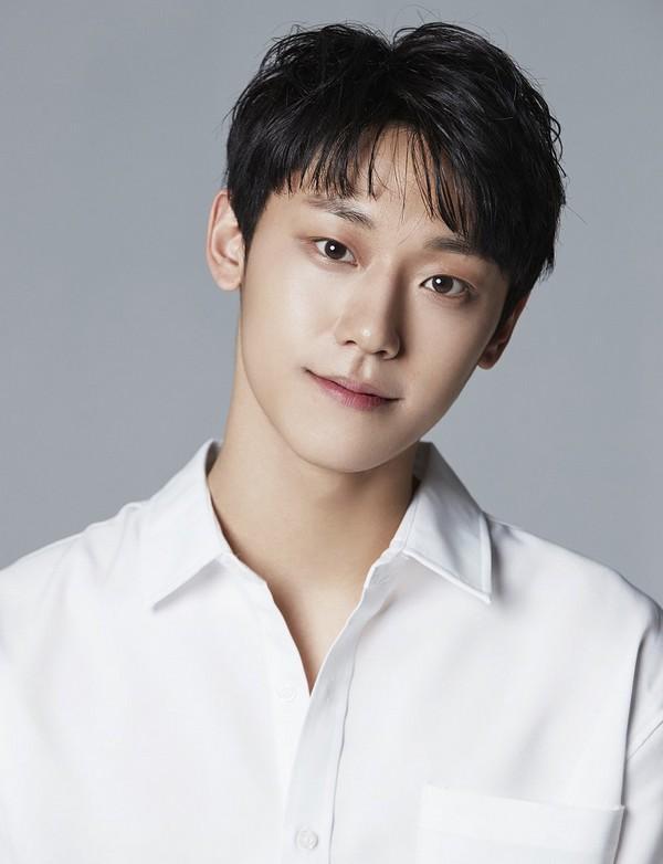 4 mỹ nam Hàn có khả năng hất văng Lee Min Ho trong tương lai-7