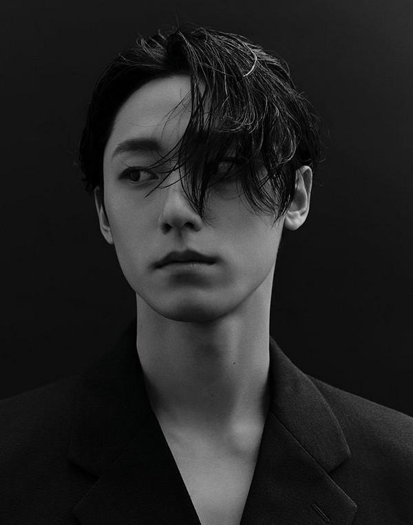 4 mỹ nam Hàn có khả năng hất văng Lee Min Ho trong tương lai-8