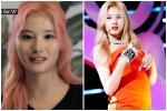 Sana (Twice) đã có ý định nghỉ làm Idol trước khi được biết đến qua MV 'A' của GOT7