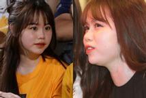 Thêm loạt ảnh cận mặt của bạn gái mới Quang Hải, nhan sắc chưa qua chỉnh sửa gây chú ý