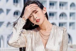 9X Đài Loan bất ngờ nổi tiếng sau chương trình thực tế