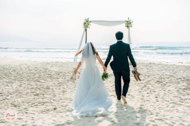 4 câu hỏi cực kì quan trọng cần được trả lời rõ ràng trước khi tính đến chuyện kết hôn-2