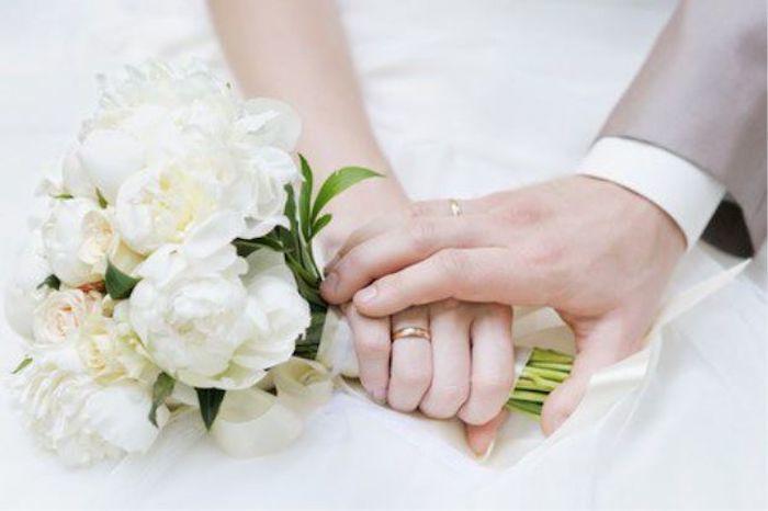 4 câu hỏi cực kì quan trọng cần được trả lời rõ ràng trước khi tính đến chuyện kết hôn-1