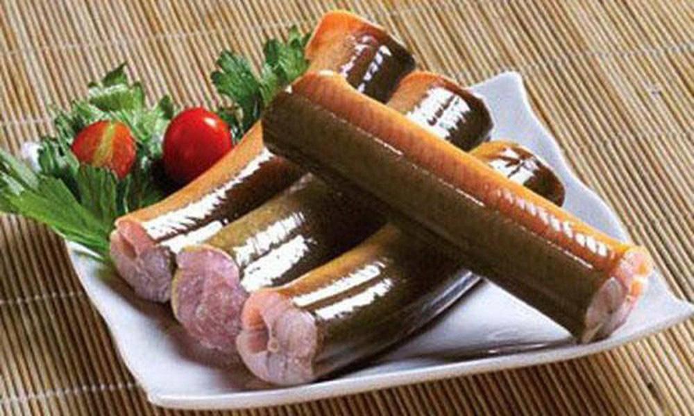 Thịt lươn rất bổ nhưng nếu chế biến theo cách này chẳng khác nào mang họa vào người-1