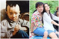 Cuộc sống 'cậu bé Tam Mao' sau 24 năm giờ ra sao?