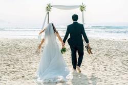 4 câu hỏi cực kì quan trọng cần được trả lời rõ ràng trước khi tính đến chuyện kết hôn