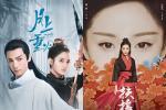 Những bộ phim Hoa ngữ bị chỉ trích vì đạo nhái trắng trợn: Phim của La Vân Hi, Dương Mịch đều có mặt-5