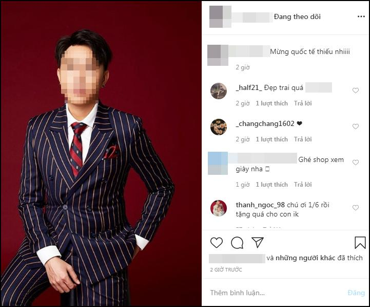Vụ diễn viên hài Đ bị nghi dùng ma túy: Động thái đầu tiên của nam chính sau 2 ngày im lặng-2