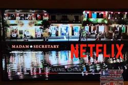 Phim Mỹ trên Netflix gây phẫn nộ khi chú thích Hội An là địa danh Trung Quốc, xâm phạm chủ quyền nghiêm trọng!