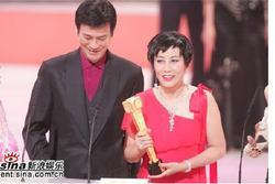 Cuộc sống thay đổi của Thị đế, Thị hậu TVB sau vai diễn bệnh tật