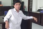 Vụ tự tử ở TAND Bình Phước: Vì sao người có lỗi vẫn vô can?