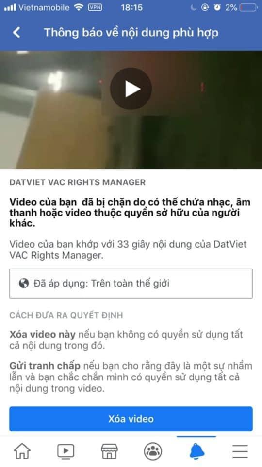 Vì sao công ty quản lý Jack report clip nghi vấn nam ca sĩ nói xấu Sơn Tùng M-TP?-3
