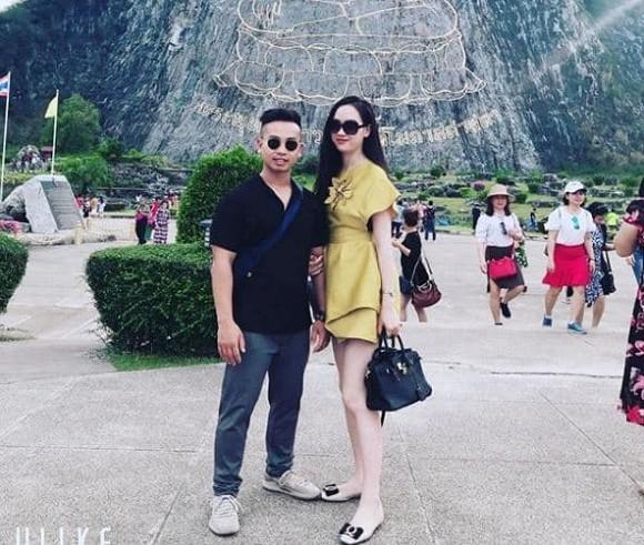 Cuộc sống sau 4 năm của cô dâu Nam Định được mẹ chồng trao vương miện 100 cây vàng-5
